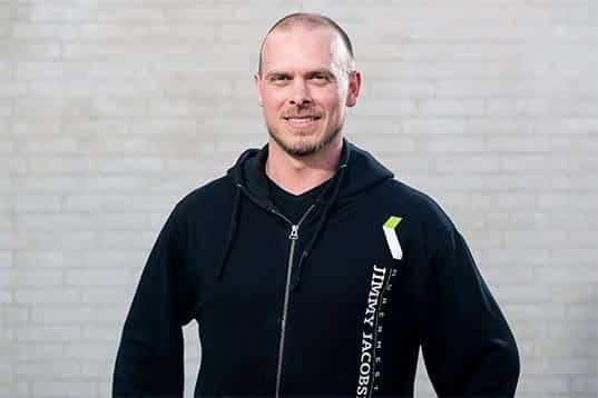 Rasmus Bøtcher