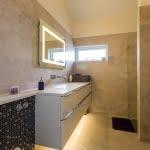 Nyt badeværelse i Køge